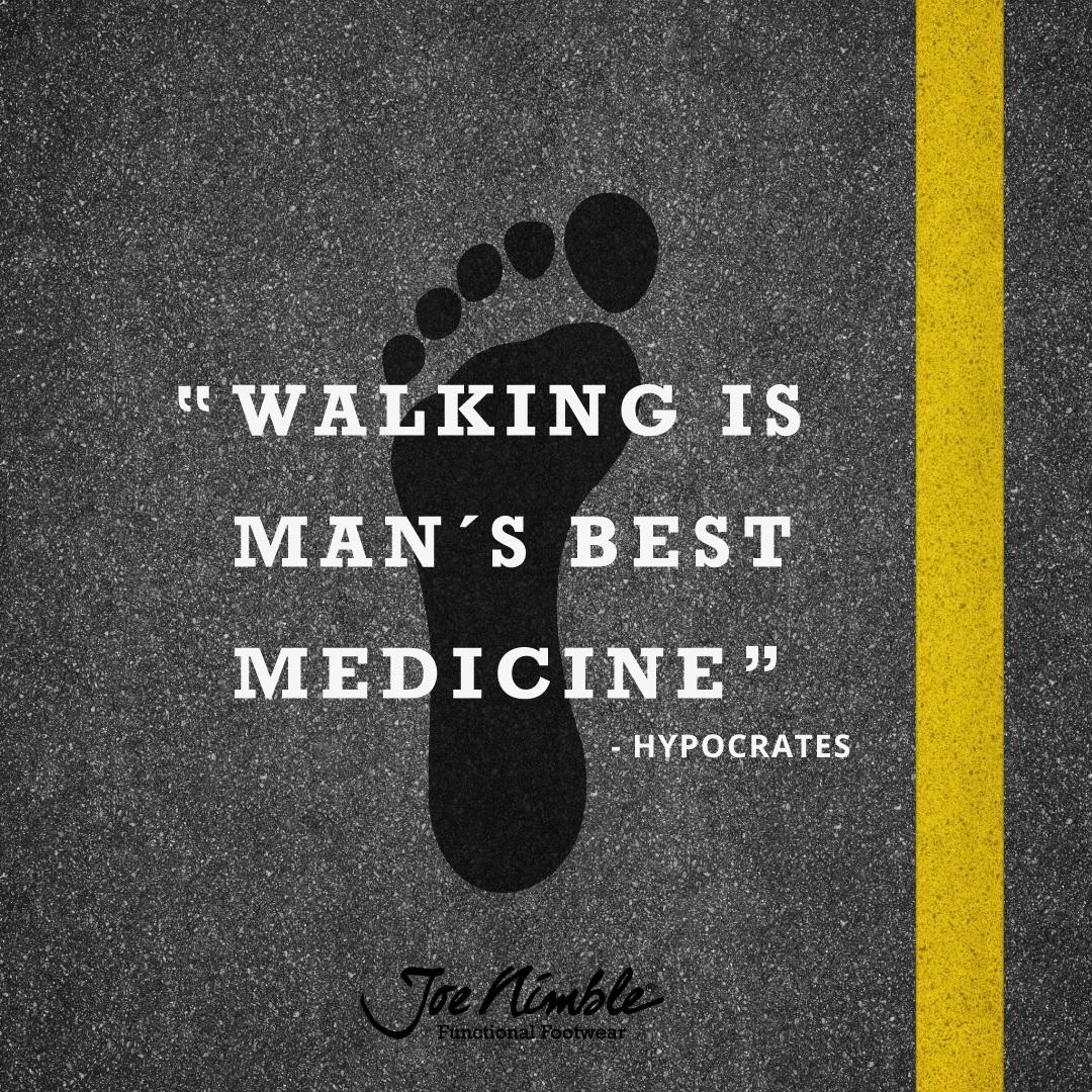 Walking-is-man-s-best-medicine-Hippocrates
