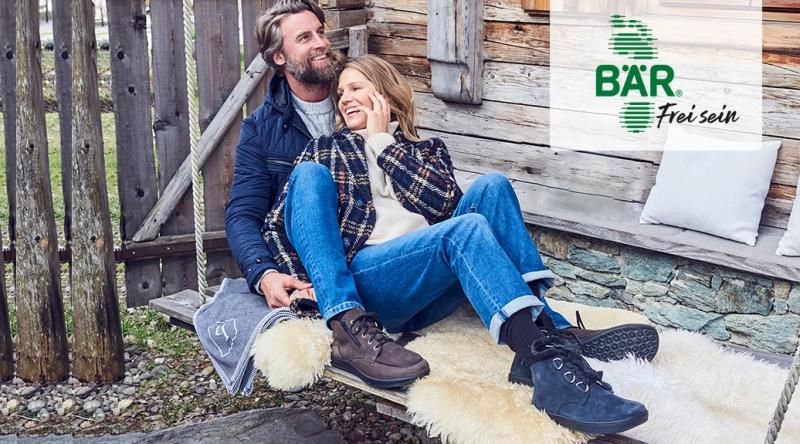 new arrivals 8cb33 b014f Functional Footwear » Das Original | Joe Nimble Online Shop