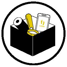 starterkit-icon