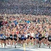 marathon-gesundheit