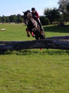 Johanna-Rydberg-horse-riding-de-225x300
