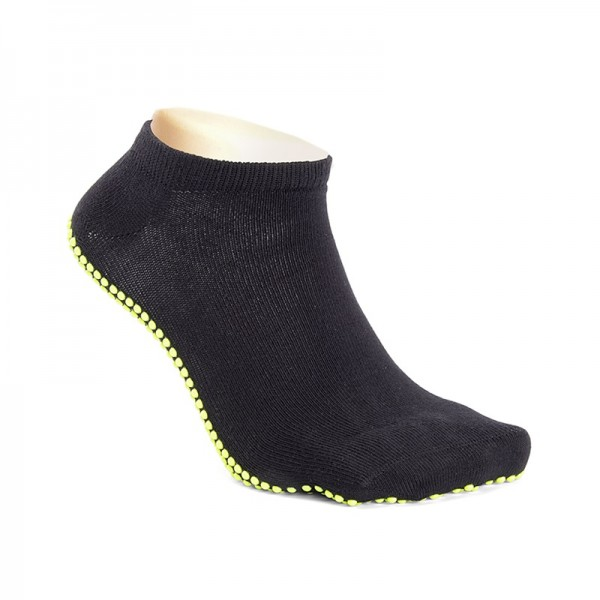 sockToes