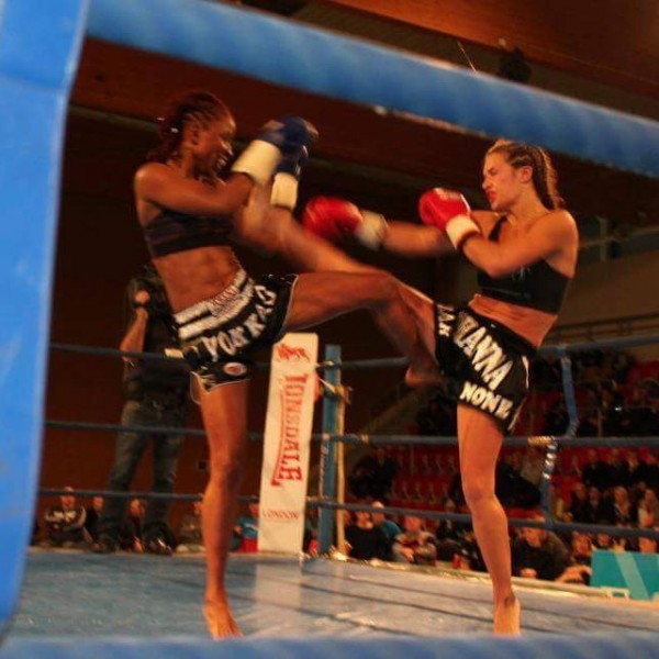 Johanna-Rydberg-thai-match-de