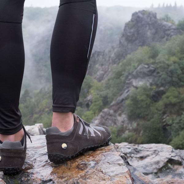 Wandern-in-der-Natur-Ramble-toes
