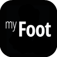 myFoot App: Discover the Joe Nimble App!