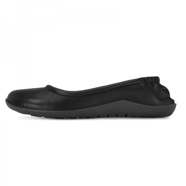 stepToes