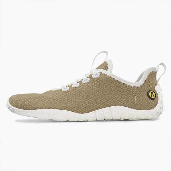 Vegan, Eco Friendly Shoes You'll Want to Wear | PETA
