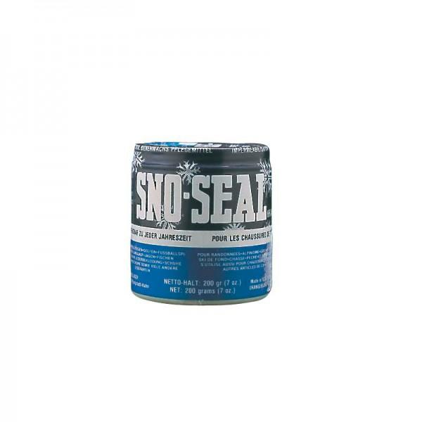 Sno Seal Dose 200 g (6,95 € / 100 g)
