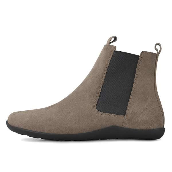 the latest f74fe 7d863 Business Schuhe Damen » Neue Damen Business Schuhe! | Joe Nimble