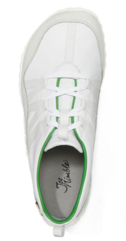 Shoes With Wide Toe Box Zero Drop Shoes Joe Nimble