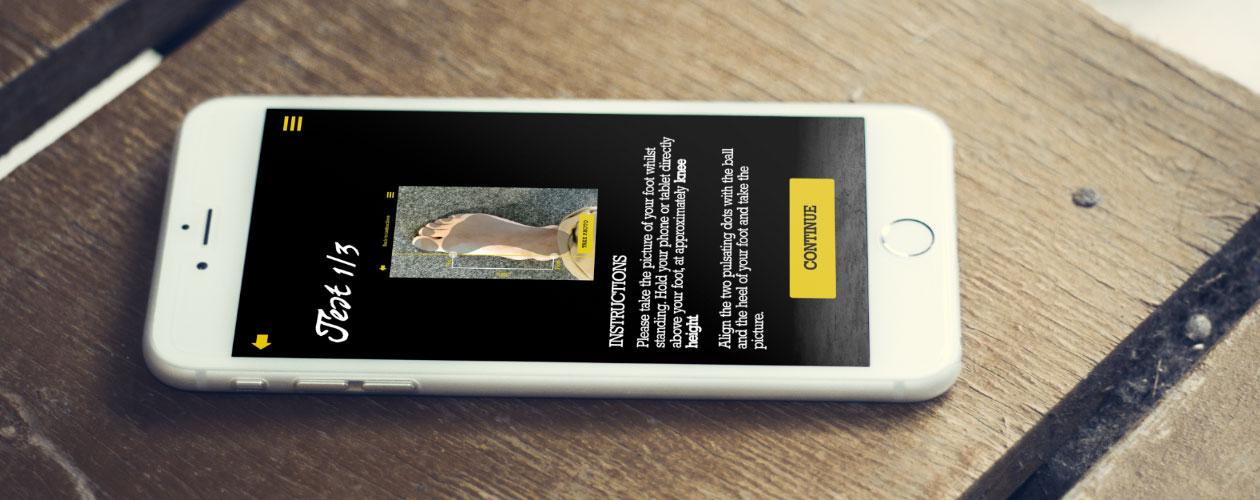 banner-phone-app