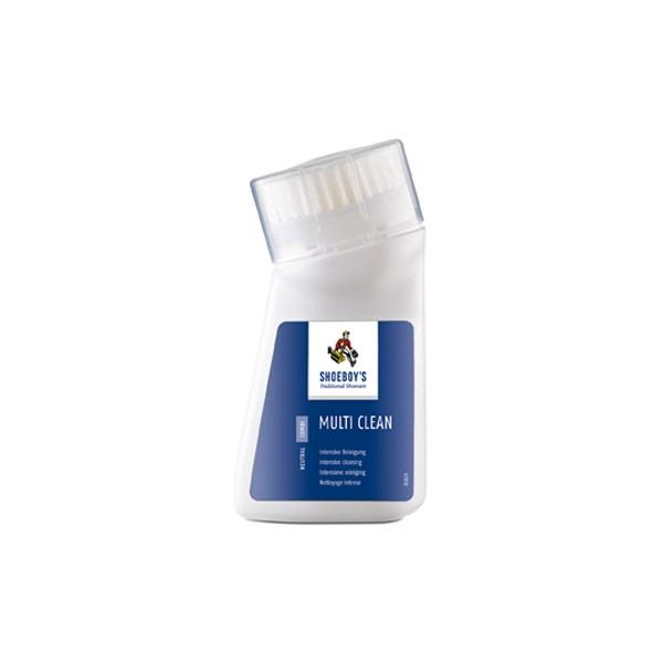 Multi Clean 75 ml