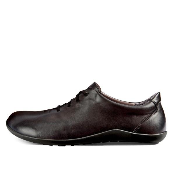 elegantToes
