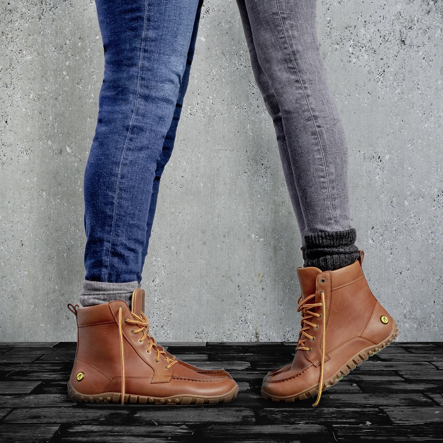 Stiefel online im quickfix.at Shop bestellen