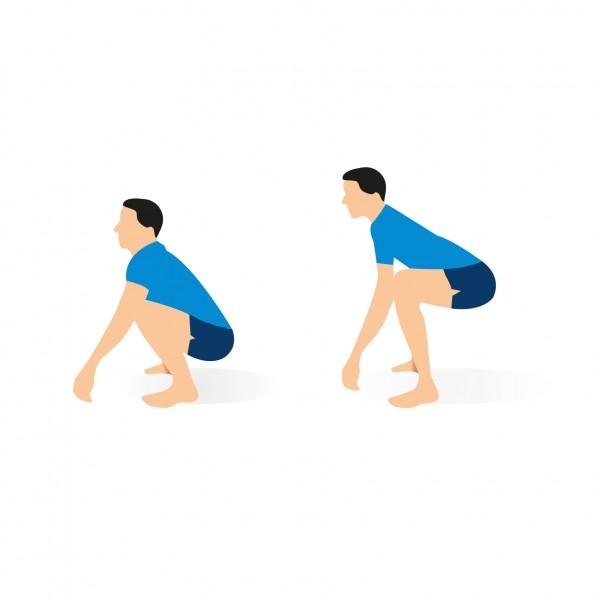 squat-animiert-haltung-de