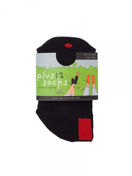 Zehenfreiheits-Socke kids