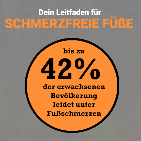 Toefreedom-Infografik_deutsch_titel