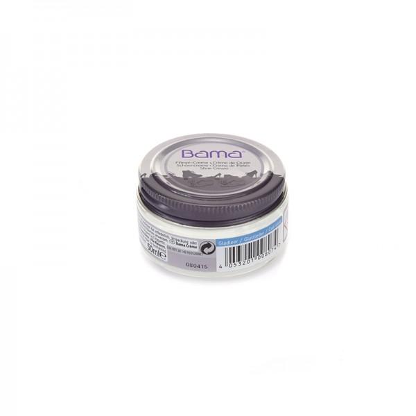 Pflegecreme (metallic farblos) 50 ml