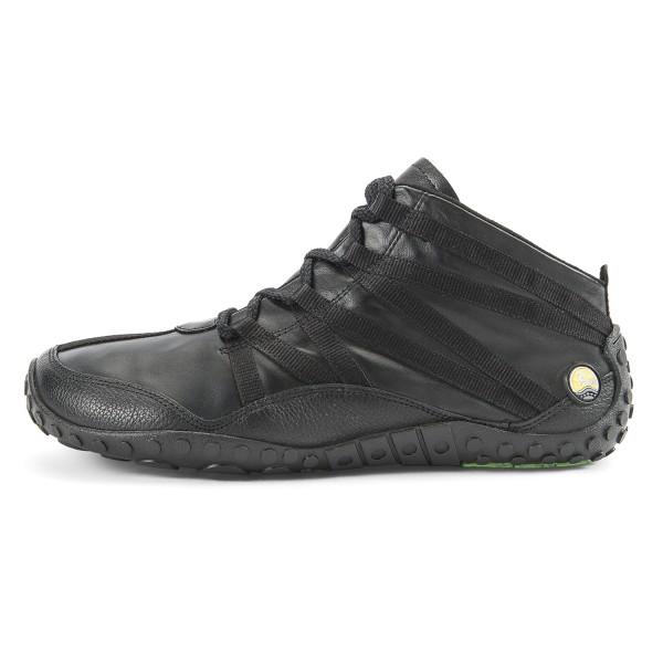 flexToes