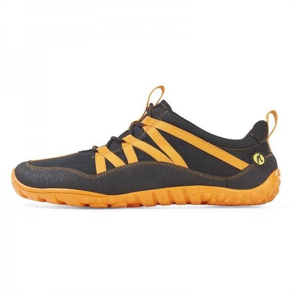 nimbleToes Trail