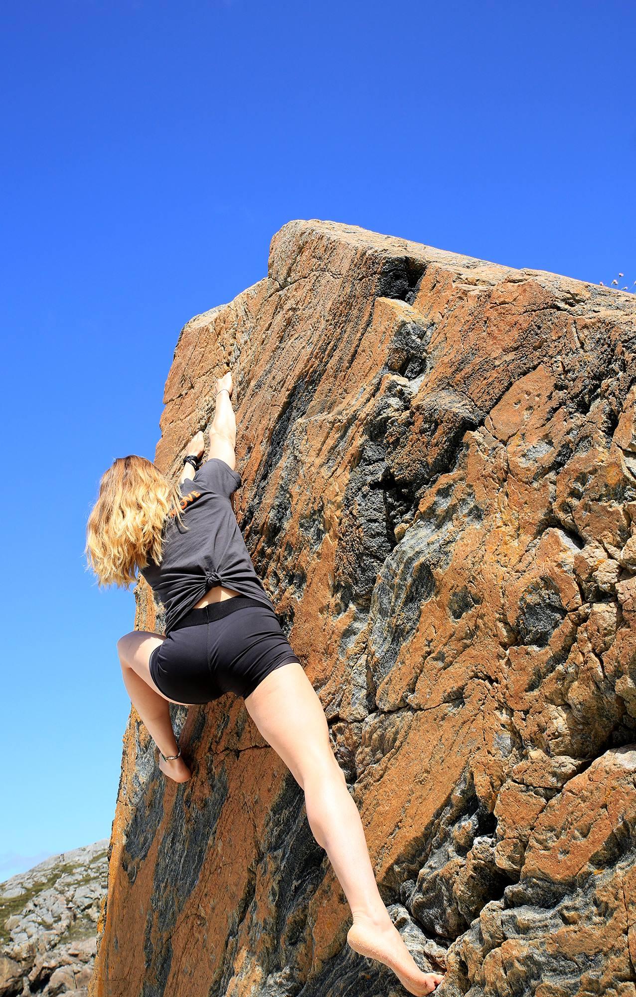 be-nimble-nala-climbing-large-de