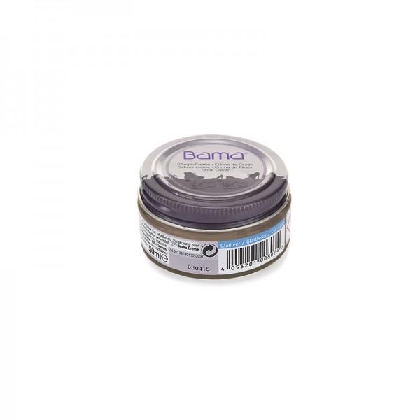 Pflegecreme (creme) 50 ml