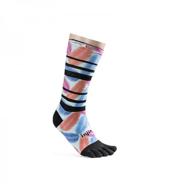 Injinji Toe-Socks