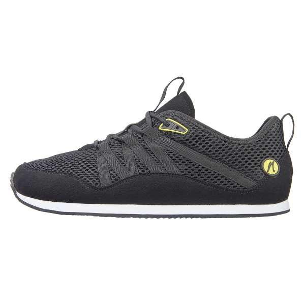 403a4299a3dae Functional footwear for women » shop women's shoes | Joe Nimble