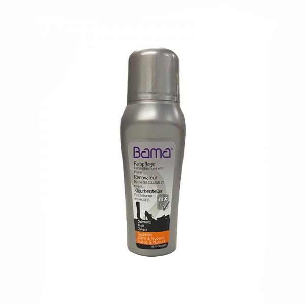 Farbpflege (schwarz) 75 ml (7,93 € / 100 ml)