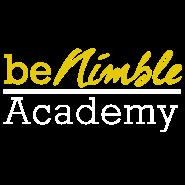 icon-academy