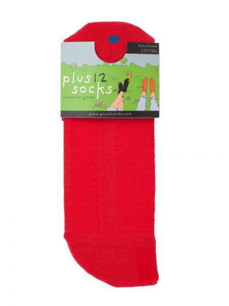 Zehenfreiheits-Socke