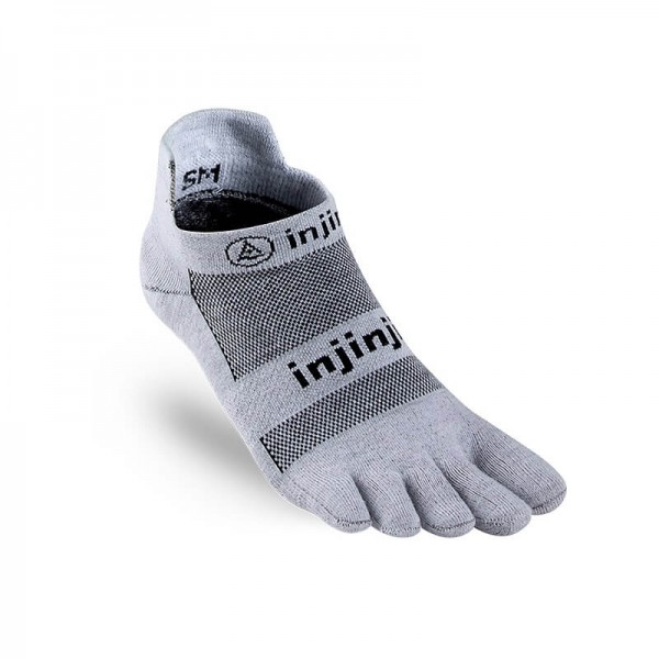 Injinji Running Toe-Socks