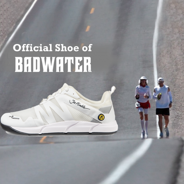 Badwater_News_