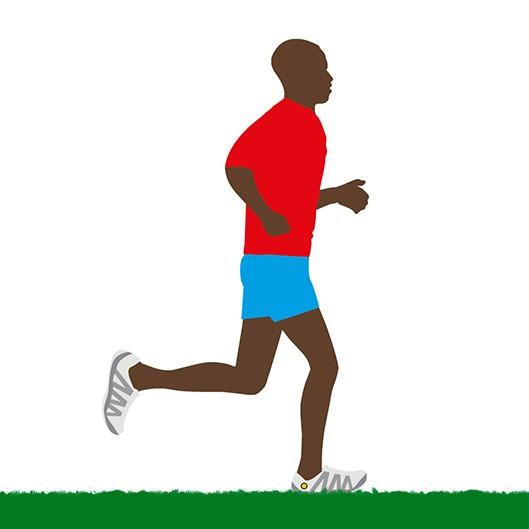 JoggingTechnik-mit-Fersenauftritt-DE