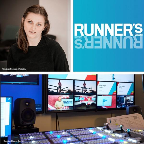 Runnersworld-Podcast-Preview-BilditYcBipw4ESxl