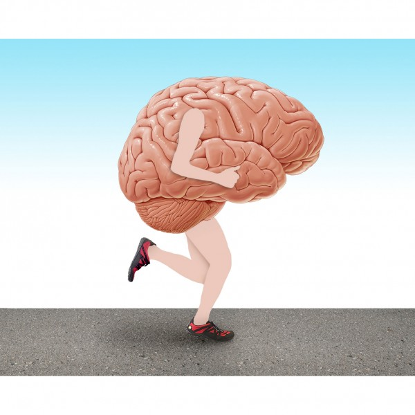 joe-nimble-running-brain-de