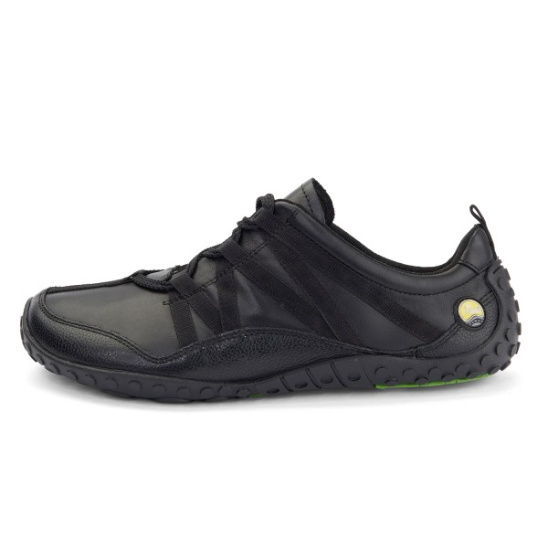 nimbleToes leather